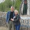 Владимир, 55, г.Обнинск