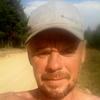 Михаил, 49, г.Кандалакша