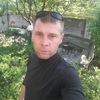 Maks, 32, г.Новороссийск