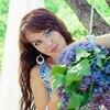 марина, 34, г.Набережные Челны