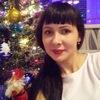 Анастасия ~Vredina~, 26, г.Верхняя Салда