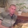 Серёга, 40, г.Прокопьевск