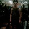 Олег, 20, г.Симферополь