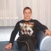 денис, 32, г.Орехово-Зуево