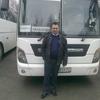 Юрий, 49, г.Гатчина