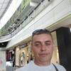 Вєталь, 43, г.Луцк
