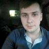 Илья, 29, г.Вязники
