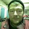 Виктор, 40, г.Чита