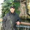 Алексей, 41, г.Запорожье