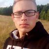 Кирилл, 20, г.Докшицы
