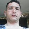 Василий, 31, г.Бугуруслан
