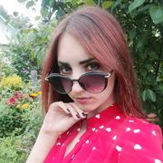 Ирина, 20, г.Балаково