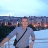 Alexandru, 35, г.Мадрид