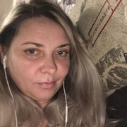 Людмила, 40, г.Великие Луки