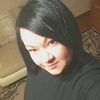 Настя, 32, г.Хохольский