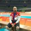Дмитрий, 41, г.Анапа