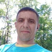 александр, 46 лет, Лев, Кишинёв