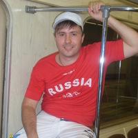 александр, 42 года, Водолей, Ступино