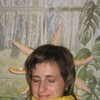Виктория, 34, г.Житомир