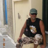 владимир, 52 года, Лев, Санкт-Петербург