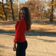 Tanya, 30, г.Черкассы