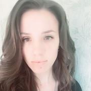 Anfisa, 29, г.Экибастуз