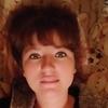 София, 27, г.Саратов