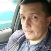 Никита, 34 года, Козерог, Москва