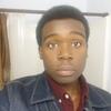 HopelessScorpion_, 24, Richmond