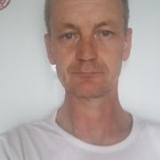 Паша Рындин, 44, г.Новочебоксарск