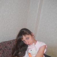 Елена, 27 лет, Весы, Пенза