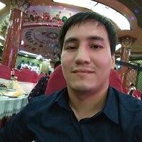 Акмал, 32 года, Рыбы, Ташкент