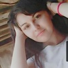 Yulya, 19, Tara