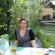 Натали 49 Вичуга