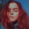 Катрин, 16, г.Киев