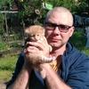 Лев, 45, г.Краснодар