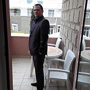 Владимир 39 лет (Козерог) Кисловодск
