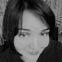 Ірина, 40 років, Діва, Львів
