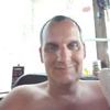 James, 38, г.дю Буа