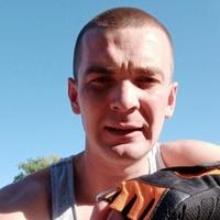 Evgeniy, 30 лет, Дева, Белгород