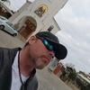 Bryan, 33, г.Ричардсон