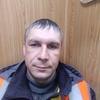 Evgeniy, 35, Ulan-Ude