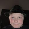 Jonathan, 18, Rockville