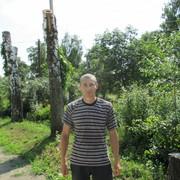 Начать знакомство с пользователем Николай 46 лет (Рыбы) в Кирсанове