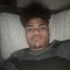 justin, 20, г.Нью Порт Ричи