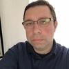 Alex P, 45, г.Лондон