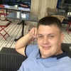 Danila, 30, Luga