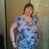 маринка, 31, г.Ядрин