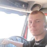 Виталий, 28, г.Видное