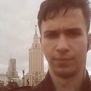 Виталий 25 Пенза